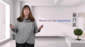 Mood Disorders: Major Depressive and Bipolar Disorders (Nursing)