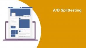 A/B Splittesting