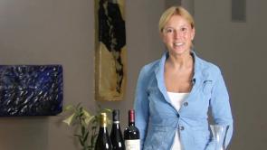 Weinseminar: Das kleine 1x1 des Weines