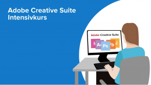 Adobe Creative Suite Intensivkurs