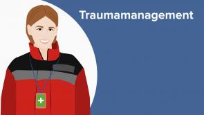 Traumamanagement
