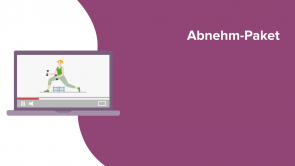 Abnehm-Paket