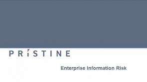 Operational Risk & Risk Management Practices