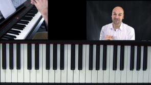 PianoStarter Songs – einfache Songs, große Wirkung