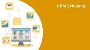 CRM Schulung