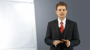 Kurspaket für Ihre erfolgreiche Unternehmensführung