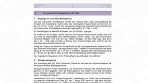 Körperschaftsteuer - Lehrgangswerk Haas (2013 / 2014)