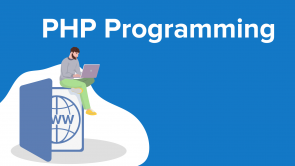PHP Programming (EN)