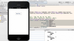 Mastering your iOS Project