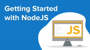 Getting Started with NodeJS