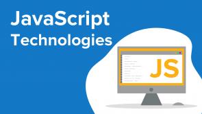 JavaScript Technologies