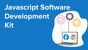 Javascript Software Development Kit