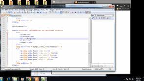 Learn MySQL (EN)