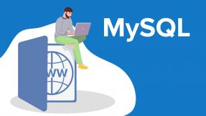 MySQL (EN)