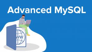 Advanced MySQL