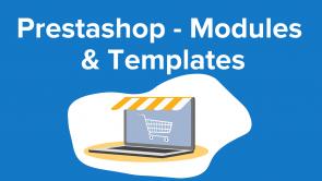 Prestashop - Modules & Templates