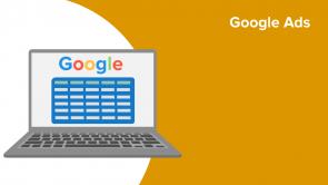 Digitales Marketing: Google Ads