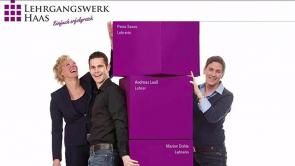 7. GmbH & Co. KG (2013 / 2014)