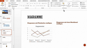 Microsoft Powerpoint 2013 Tutorial