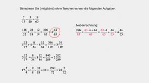 Online Mathe-Nachhilfe für Schüler aller Schulen