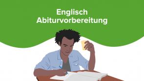 Englisch Abiturvorbereitung
