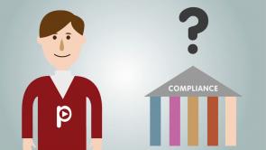 Compliance Online-Kurs