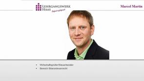 3. UmwStG §§ 20 ff. - Anwendungsbereiche (2013 / 2014)