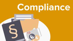 Corporate Compliance Training: Add on (EN)