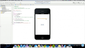 iOS 6/7 Development for Beginners