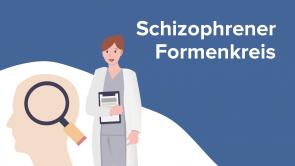 Schizophrener Formenkreis