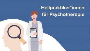 Heilpraktiker*innen für Psychotherapie
