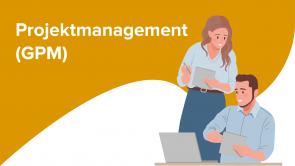 Projektmanagement (GPM)