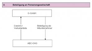Gewerbesteuer - Lehrgangswerk Haas (2014 / 2015)