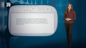 Microsoft Word 2010 (Englisch)