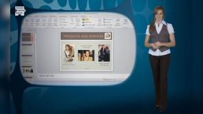 Microsoft PowerPoint 2010 (Englisch)