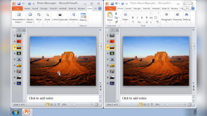 Tips and Tricks for PowerPoint