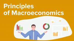 Principles of Macroeconomics (EN)