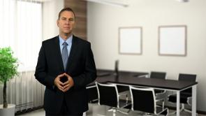 Compliance Führungskräfte-Training