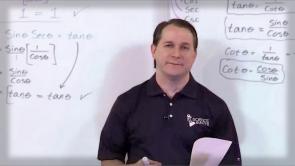 Trigonometry and Pre-Calculus Tutor - Vol 2
