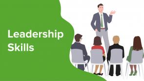 Leadership Skills (EN)