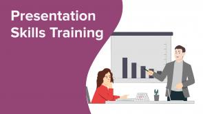 Presentation Skills Training (EN)