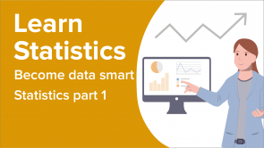 Statistics Part 1
