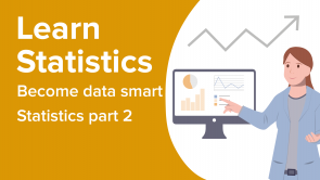 Statistics Part 2