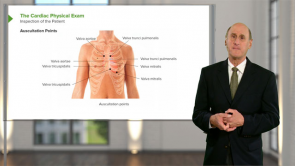 Introduction to Cardiac Diseases