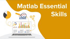 Matlab Essential Skills