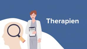 Therapien