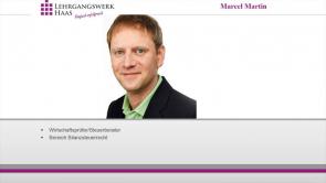 Umwandlungssteuergesetz - Lehrgangswerk Haas (2014 / 2015)