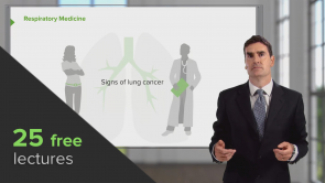 Respiratory Medicine: Introduction