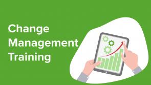 Change Management Training (EN)