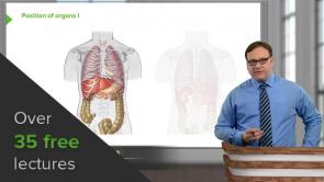 Basic Medical Courses